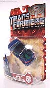 Transformers Revenge of the Fallen Jolt - Image #11 of 78