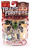 Transformers Revenge of the Fallen Knock Out - Image #1 of 66