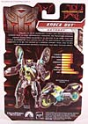 Transformers Revenge of the Fallen Knock Out - Image #5 of 66