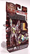 Transformers Revenge of the Fallen Knock Out - Image #8 of 66