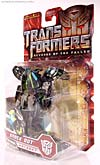 Transformers Revenge of the Fallen Knock Out - Image #9 of 66