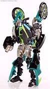 Transformers Revenge of the Fallen Knock Out - Image #40 of 66