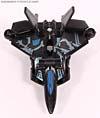 Transformers Revenge of the Fallen Starscream (2 pack) - Image #1 of 67
