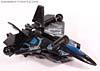 Transformers Revenge of the Fallen Starscream (2 pack) - Image #2 of 67