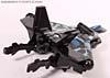 Transformers Revenge of the Fallen Starscream (2 pack) - Image #4 of 67