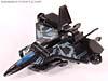 Transformers Revenge of the Fallen Starscream (2 pack) - Image #9 of 67