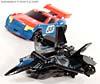 Transformers Revenge of the Fallen Starscream (2 pack) - Image #13 of 67