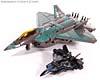 Transformers Revenge of the Fallen Starscream (2 pack) - Image #16 of 67