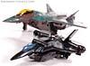 Transformers Revenge of the Fallen Starscream (2 pack) - Image #18 of 67