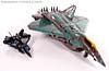 Transformers Revenge of the Fallen Starscream (2 pack) - Image #19 of 67