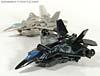 Transformers Revenge of the Fallen Starscream (2 pack) - Image #21 of 67