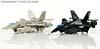 Transformers Revenge of the Fallen Starscream (2 pack) - Image #27 of 67