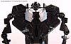 Transformers Revenge of the Fallen Starscream (2 pack) - Image #28 of 67
