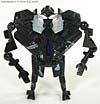 Transformers Revenge of the Fallen Starscream (2 pack) - Image #29 of 67