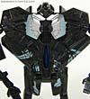 Transformers Revenge of the Fallen Starscream (2 pack) - Image #30 of 67