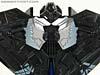 Transformers Revenge of the Fallen Starscream (2 pack) - Image #31 of 67