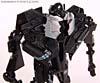 Transformers Revenge of the Fallen Starscream (2 pack) - Image #33 of 67