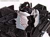 Transformers Revenge of the Fallen Starscream (2 pack) - Image #34 of 67