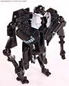 Transformers Revenge of the Fallen Starscream (2 pack) - Image #35 of 67