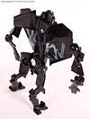 Transformers Revenge of the Fallen Starscream (2 pack) - Image #37 of 67