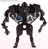 Transformers Revenge of the Fallen Starscream (2 pack) - Image #38 of 67