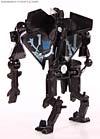 Transformers Revenge of the Fallen Starscream (2 pack) - Image #39 of 67