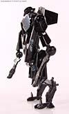 Transformers Revenge of the Fallen Starscream (2 pack) - Image #40 of 67