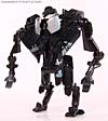 Transformers Revenge of the Fallen Starscream (2 pack) - Image #41 of 67