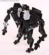 Transformers Revenge of the Fallen Starscream (2 pack) - Image #42 of 67