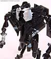 Transformers Revenge of the Fallen Starscream (2 pack) - Image #43 of 67