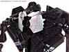 Transformers Revenge of the Fallen Starscream (2 pack) - Image #44 of 67