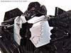 Transformers Revenge of the Fallen Starscream (2 pack) - Image #45 of 67