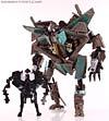 Transformers Revenge of the Fallen Starscream (2 pack) - Image #47 of 67