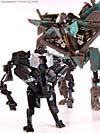 Transformers Revenge of the Fallen Starscream (2 pack) - Image #48 of 67