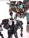 Transformers Revenge of the Fallen Starscream (2 pack) - Image #49 of 67