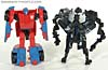 Transformers Revenge of the Fallen Starscream (2 pack) - Image #50 of 67