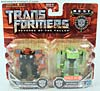 Transformers Revenge of the Fallen Offroad Skids - Image #1 of 88