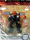 Transformers Revenge of the Fallen Offroad Skids - Image #2 of 88