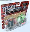 Transformers Revenge of the Fallen Offroad Skids - Image #4 of 88