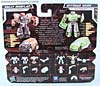 Transformers Revenge of the Fallen Offroad Skids - Image #6 of 88