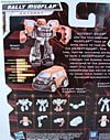 Transformers Revenge of the Fallen Offroad Skids - Image #7 of 88