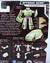 Transformers Revenge of the Fallen Offroad Skids - Image #8 of 88