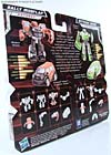 Transformers Revenge of the Fallen Offroad Skids - Image #10 of 88