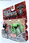 Transformers Revenge of the Fallen Offroad Skids - Image #11 of 88