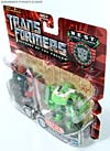 Transformers Revenge of the Fallen Offroad Skids - Image #12 of 88
