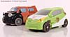Transformers Revenge of the Fallen Offroad Skids - Image #29 of 88