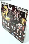 Transformers Revenge of the Fallen Shadow Striker - Image #5 of 86