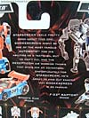 Transformers Revenge of the Fallen Smokescreen - Image #8 of 74