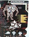 Transformers Revenge of the Fallen Smokescreen - Image #9 of 74