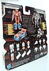 Transformers Revenge of the Fallen Smokescreen - Image #11 of 74